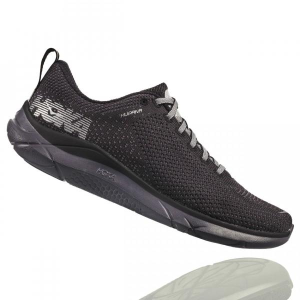 Hoka One One Hupana 2 M - Running Shoes