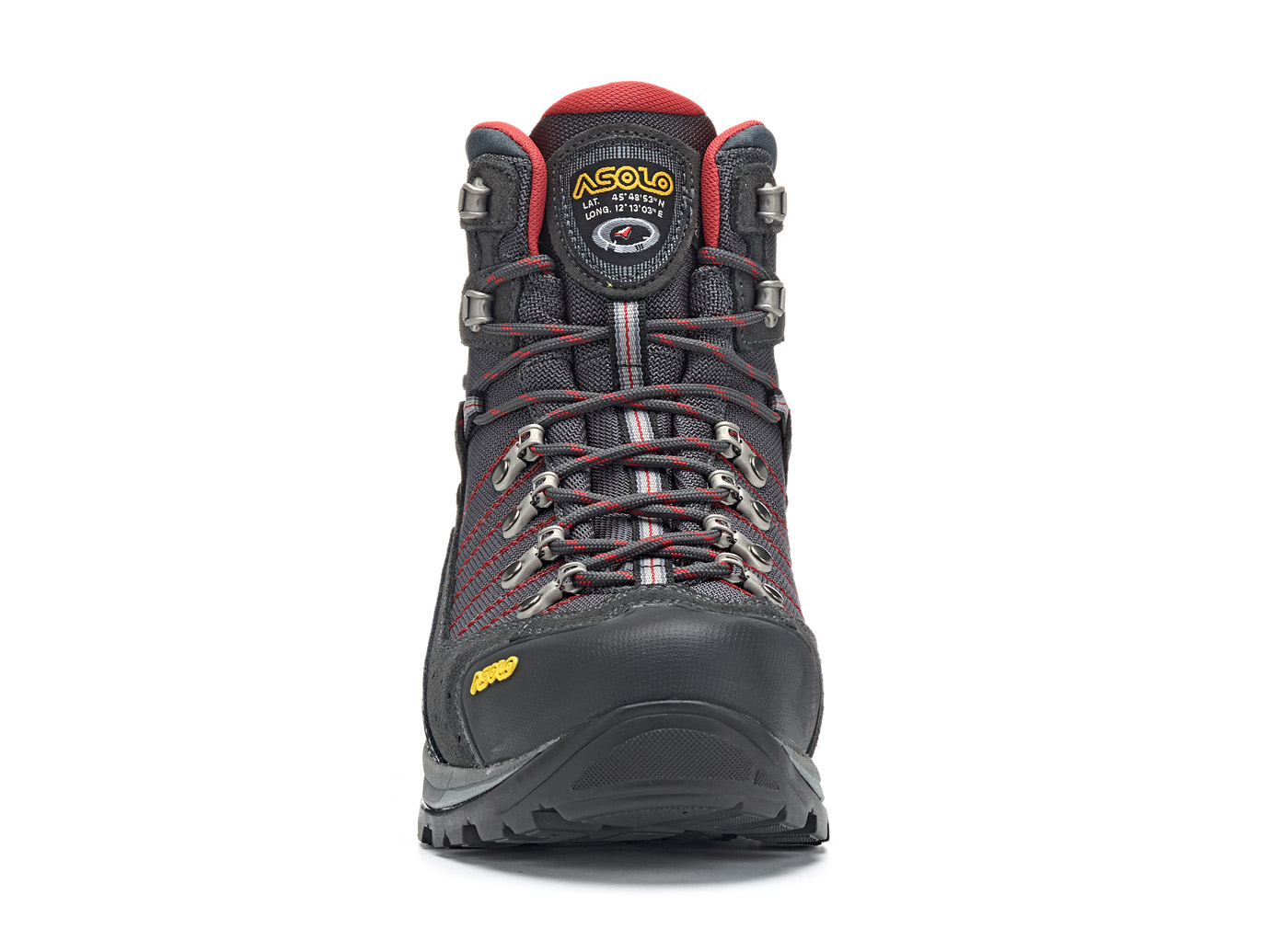 c542f72de5b Asolo Drifter GV Evo MM - Men's Trekking Shoes