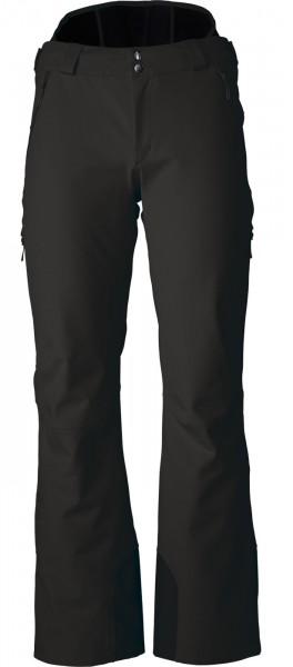 Race Pants