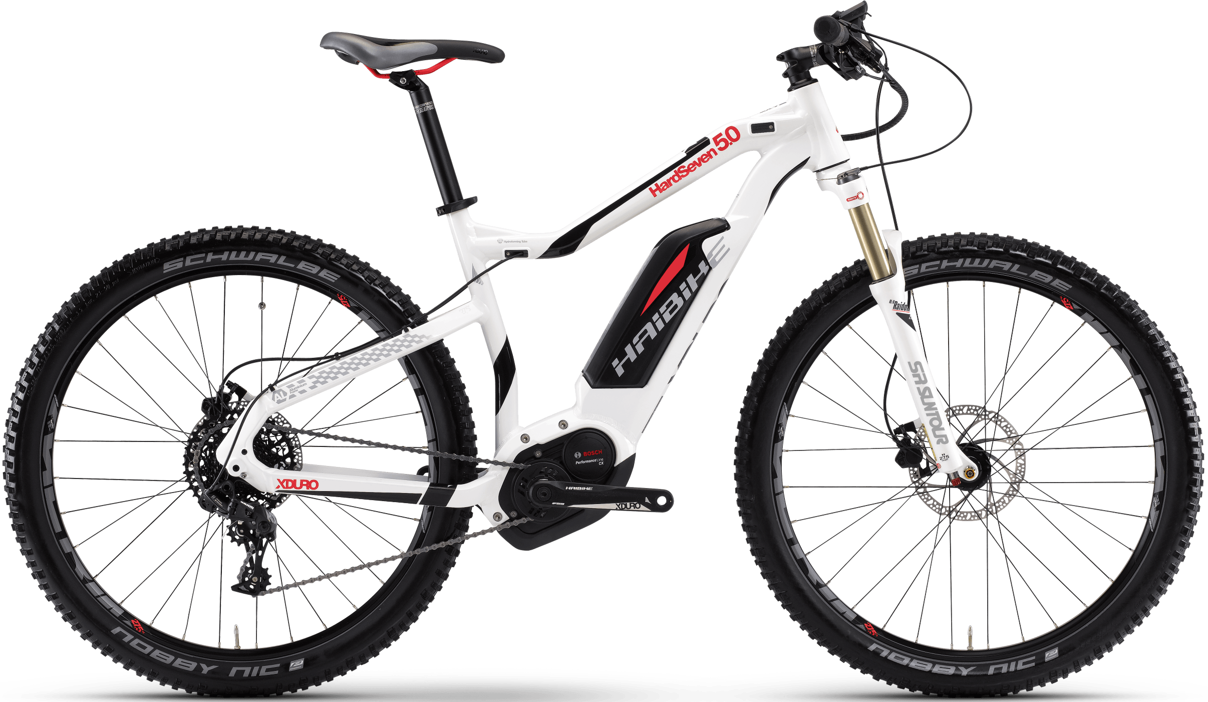 haibike xduro hardseven 5 0 gebraucht e mountainbike. Black Bedroom Furniture Sets. Home Design Ideas