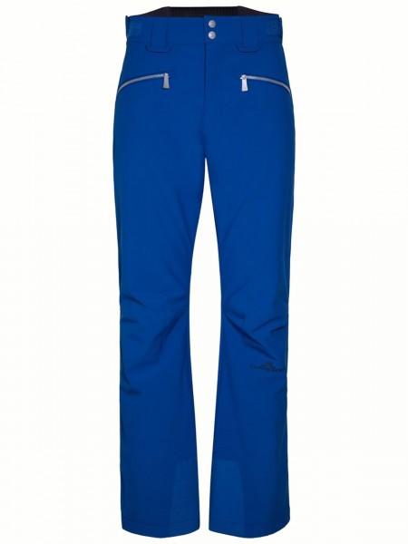 Truuli M Pants JL 2-Layer