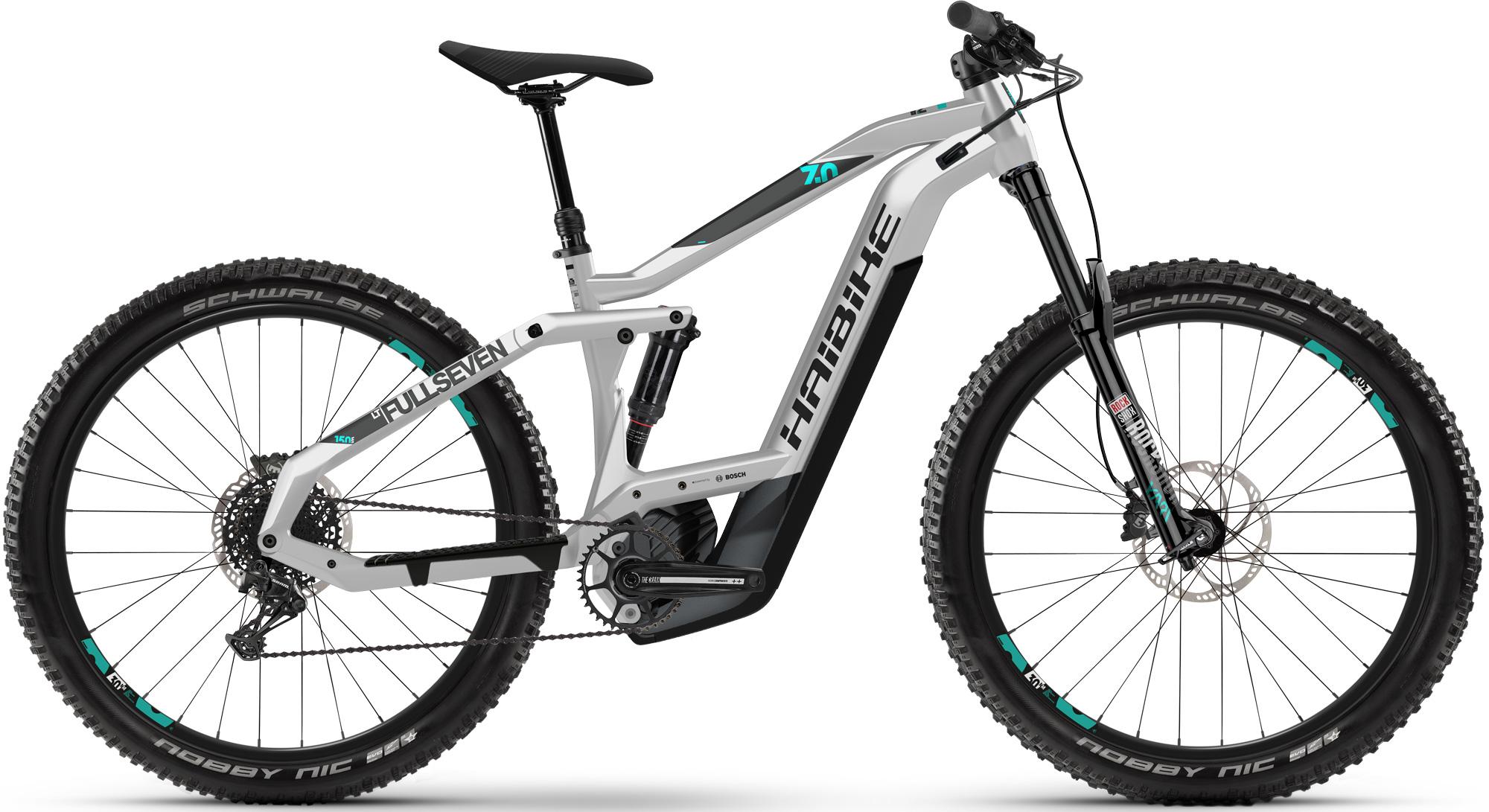 Bicycle Handlebar Streamers Neon Multi-color Bikes New 1362!