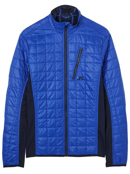 Atna Hybrid Jacket Pertex