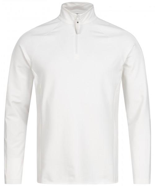 Calvin Shirt
