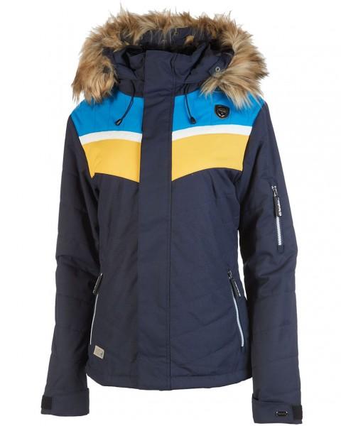 0845ec8da46 Rehall Darcy Jkt - Ski Jackets - buy online at Sport Gardena