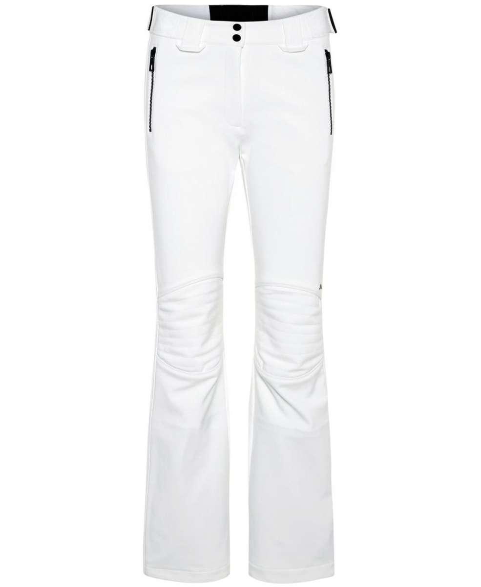 j lindeberg w stanford p jl softshell ski pants buy online at The Pink Ladies 1950s Fashion j lindeberg w stanford p jl softshell ski pants buy online at sport gardena
