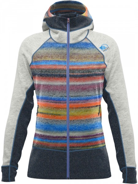 Chromatic Jkt