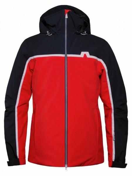 Sitkin Jacket JL 2L