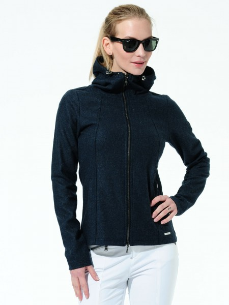 2156-80 Sweat Jacket