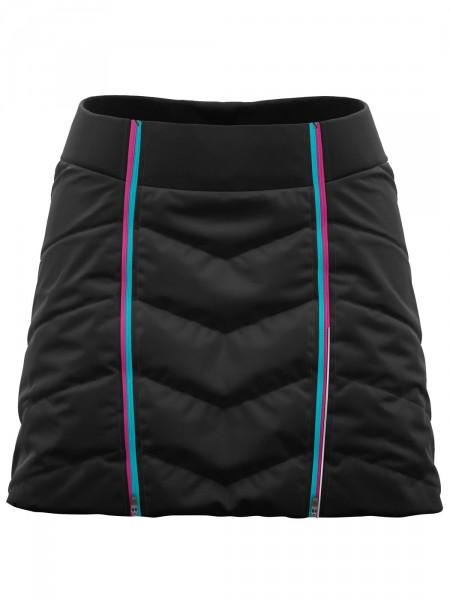 Skirt Feel