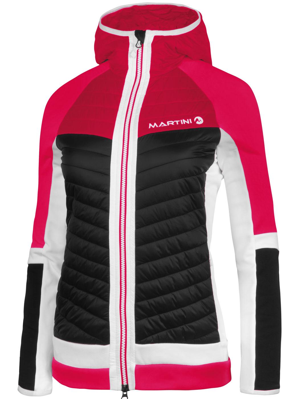 MARTINI Accelerate Jacke W online kaufen   Nordic 24