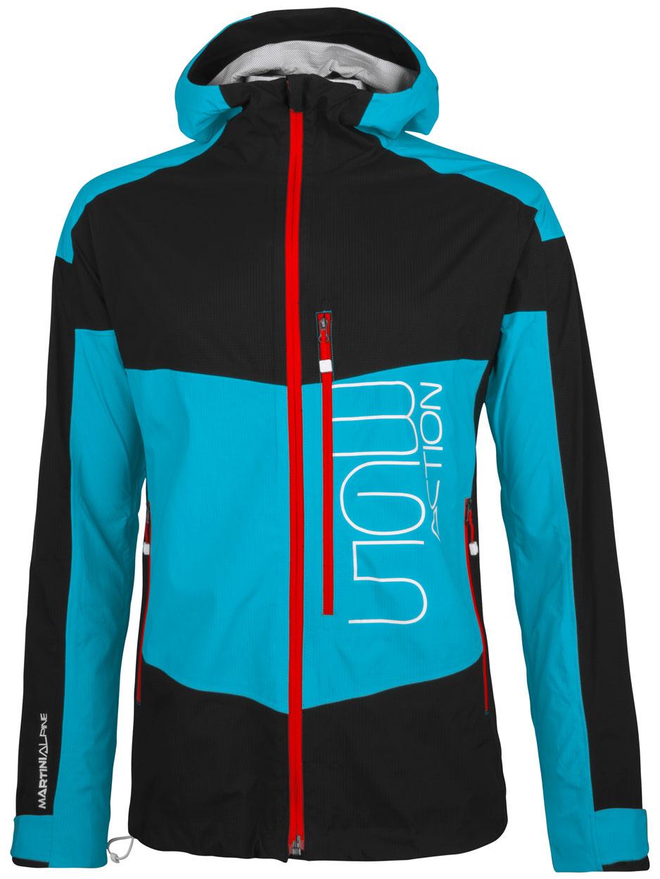 Outdoor Bekleidung - online kaufen bei sportgardena.com