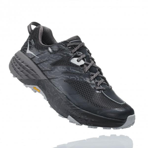 Running Compra Speedgoat 3 Hoka One Trail Da Scarpe Wp D29EIWH