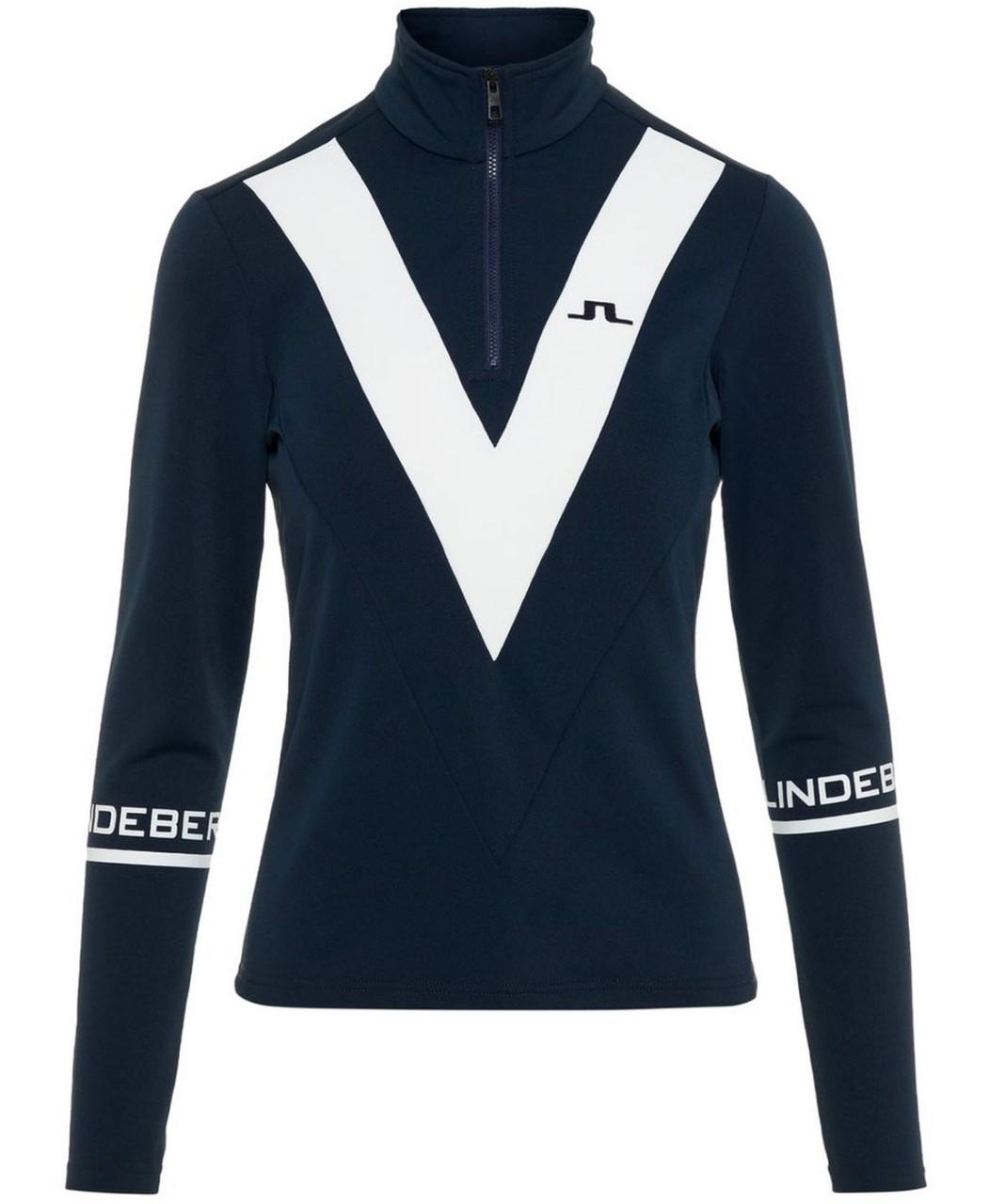Mid Layer - buy online at sportgardena com