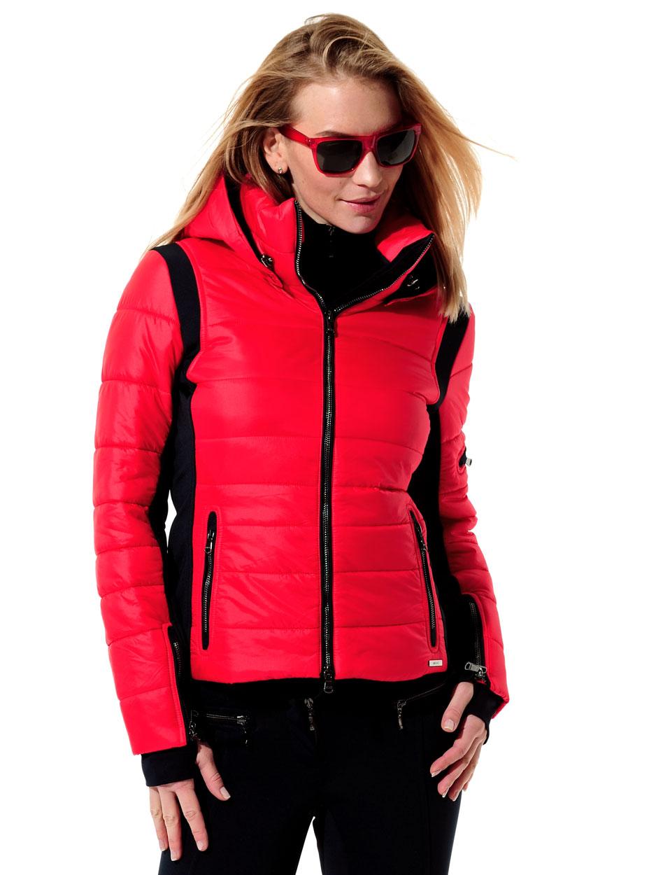 Damen Skibekleidung - online kaufen bei sportgardena.com