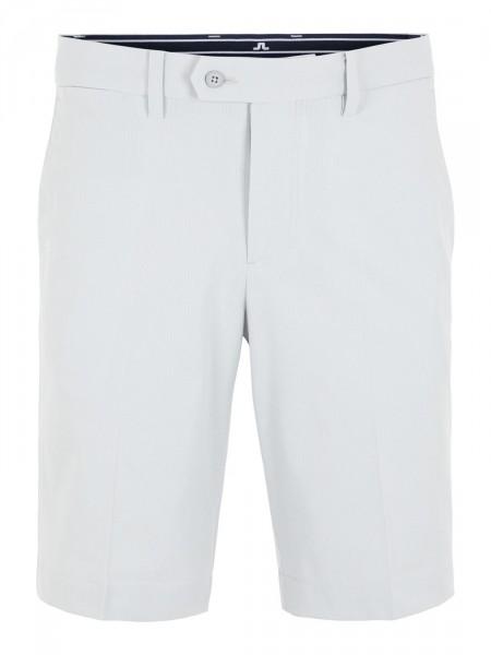 Vent Shorts Tight-High Vent