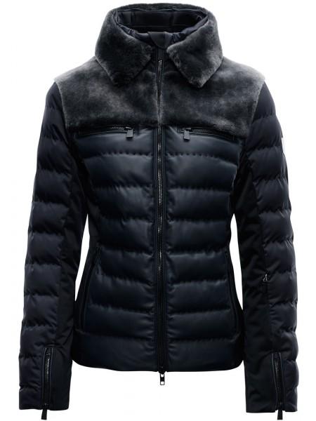 Rhea Special Fur