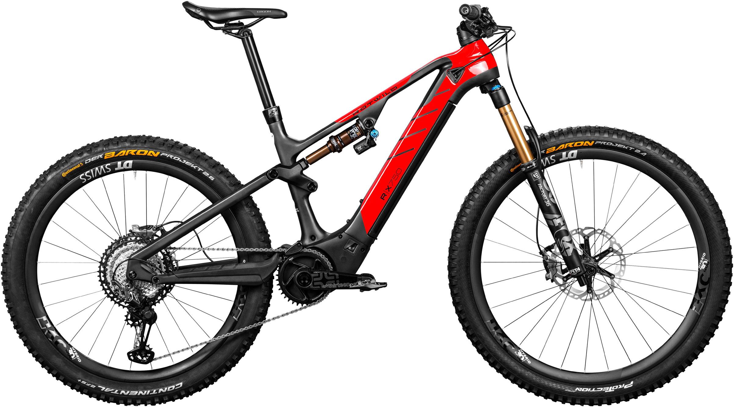 Shimano Scheibenbremse M7000 vorne als Set o Scheibe Fahrrad