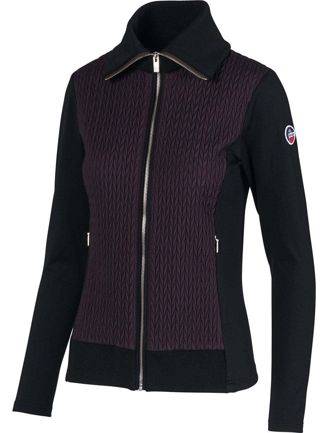 dad213102207 Fusalp Chesery - Ski Jackets - buy online at Sport Gardena