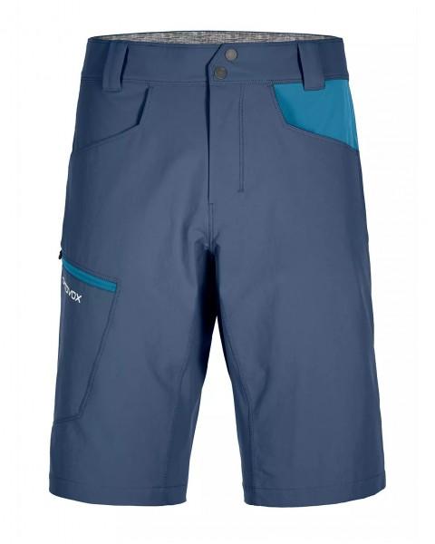 Pelmo Shorts M