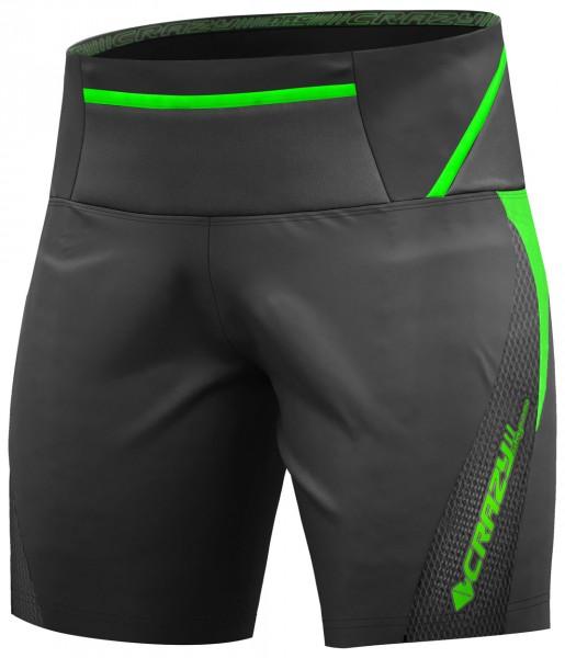 Sky K-Run Short Pant