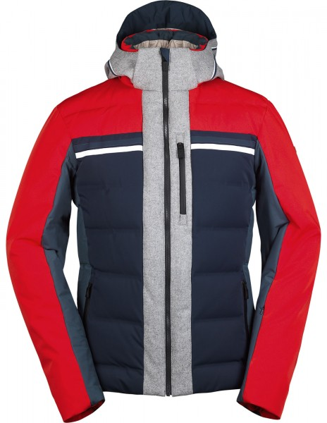 f10cdec56 Capranea Knight - Ski Jackets - buy online at Sport Gardena