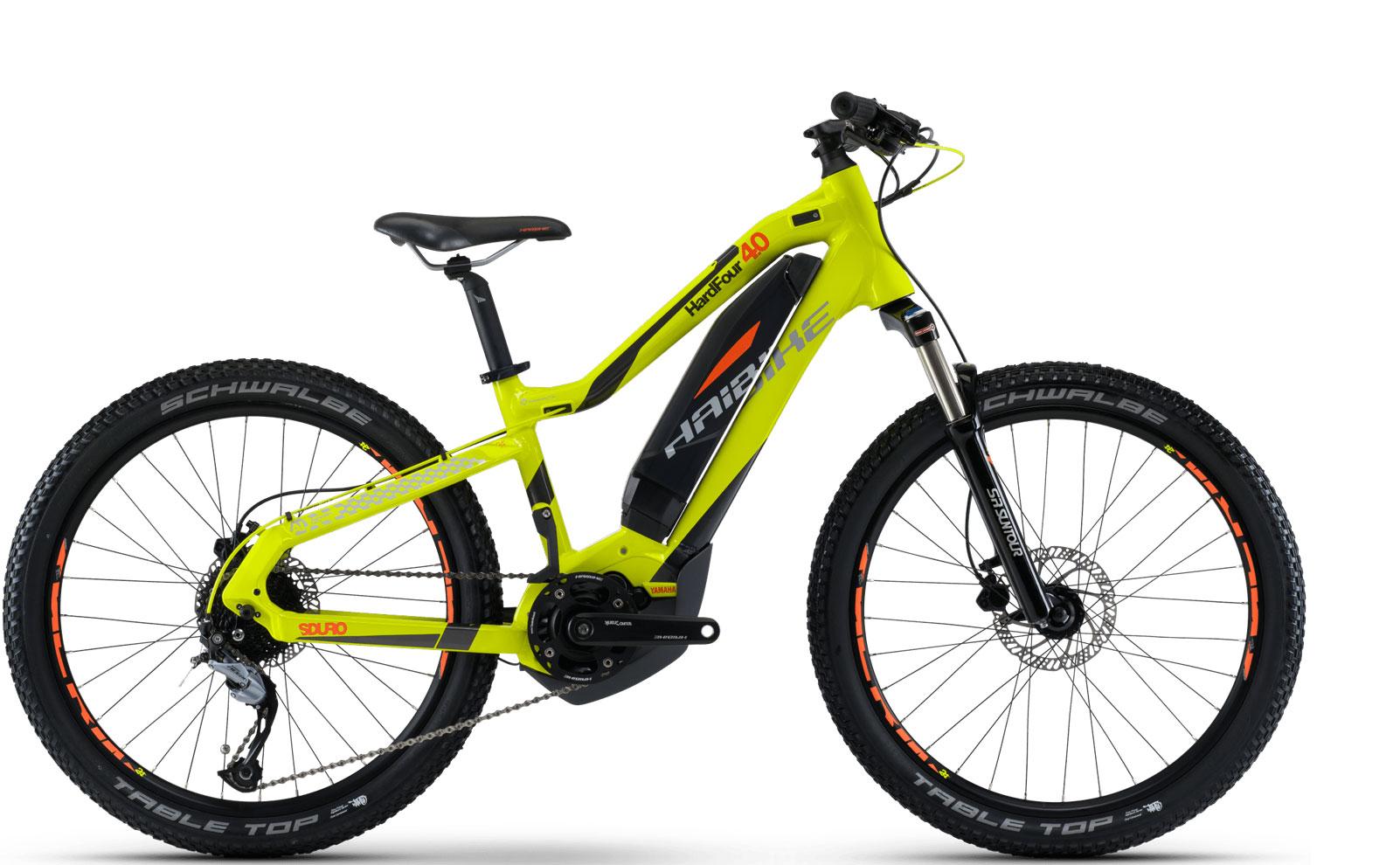 haibike sduro hardfour 4 0 gebraucht e mountainbike gebraucht online kaufen bei sport. Black Bedroom Furniture Sets. Home Design Ideas