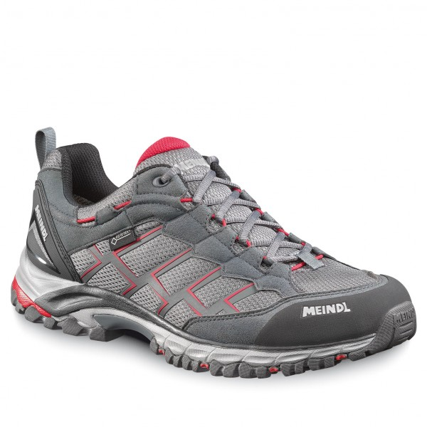56b7131f Meindl Caribe GTX - Trekking Shoes - buy online at Sport Gardena