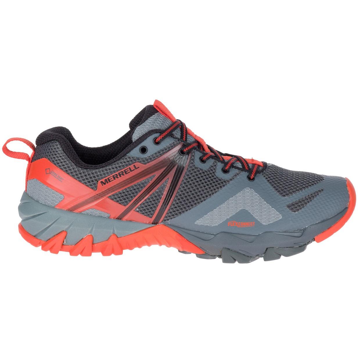 Merrell MQM Flex GTX M - Scarpe da trail running - compra online a Sport  Gardena 829d1734432